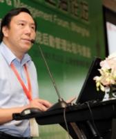 王伟/王伟/上海市经信委合同能源管理委员会委员第三届中国/美国